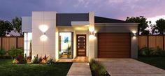 Fachadas-de-casas-com-telhado-misto