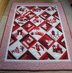 Vue-ensemble-patchwork-12mois