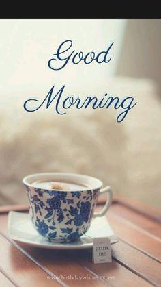 Morning Drinks, Good Morning Funny, Good Morning Coffee, Good Morning Sunshine, Good Morning Picture, Good Morning Flowers, Good Night Image, Good Morning Messages, Good Morning Good Night
