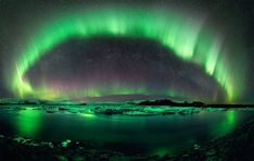 jökulsárlón lake, iceland