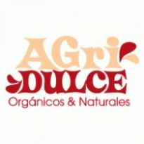 Agridulce Logo. Get this logo in Vector format from https://logovectors.net/agridulce/
