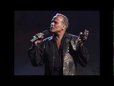 Harry Belafonte - Try To Remember (live) 1997.. Show was outstanding and invigorating!  I'll always be a fan!