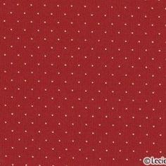 quilting fabric Australia | Black Tulip Quilts Fabric | Pinterest ... : quilting fabric australia online - Adamdwight.com