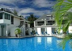 With some basic things you can make your stay in Rarotonga enjoyable and unforgettable. Plan and choose an excellent accommodation in Rarotonga through net. Extract the list of hotels in Rarotonga and read their reviews, before booking one for your stay.