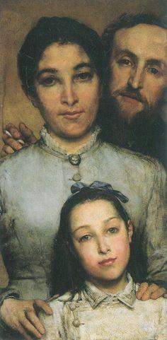 Lawrence Alma-Tadema by hauk sven, via Flickr
