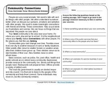 1000+ images about Reading Comprehension on Pinterest | Reading ...