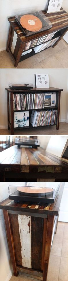 44 best record player stand images record player record player rh pinterest com