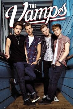 Can We Dance The Vamps AND THEIR ALBUM IS SO PERFECT LIKE SERIOUSLY CAN YOU JUST LIKE STOP NOW SO BEAUTIFUL AAACK
