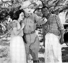Clarence Muse was a black actor in the 1920s. He first started acting in New York in Harlem Renaissance . He was later inducted into the Black Filmmakers Hall of Fame.