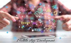 Some Tips to Choose The Best Mobile App Development Company Mobile App Development Companies, Best Mobile, How To Run Faster, Mobile Marketing, Mobile Application, Apps, Internet, Easy, App