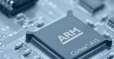 ARM Processor is used widely in consumer electronics due to low power consumption. Here is the list of ARM7, ARM9 based projects , ARM using GSM , etc with its circuit and explanation.
