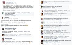 Comentários de clientes.   Sabores Festas - Balas de coco caseiras.   As mais #deliciosas #balas de coco caseiras.