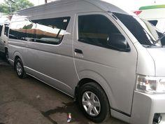 Rental Mobil Surabaya: SEWA MOBIL SURABAYA