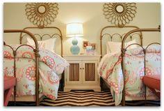 Preteen-Bedroom