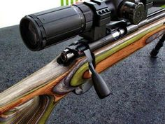 9 Best CZ 455 images in 2015 | Guns, Firearms, Voodoo tactical