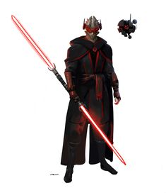Star Wars Characters Pictures, Star Wars Pictures, Star Wars Sith, Star Wars Rpg, Star Wars Tabletop Rpg, Sith Warrior, Star Wars Species, War Comics, Star Wars Collection