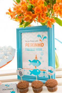 festa infantil peixinho breno joy in the box inspire-35