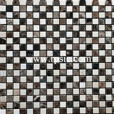#LOVELY #BEAUTIFUL #GORGEOUS #SPECTACULAR #MAGNIFICENT #TILE FOR YOUR #CREATIVE #SPACE