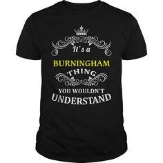 (Tshirt Order) BURNINGHAM [Top Tshirt Facebook] Hoodies, Funny Tee Shirts
