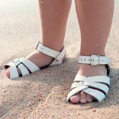 d4c77eba16cbfb Salt Water sandals. my girls wore them. Toddler Rooms