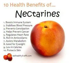 It's got powerful anti-inflammatory, anti-cancer and antioxidant benefits, and it includes nutrition offering detox-support together many different other essential nutrients this promote excellent health. Health Facts, Health And Nutrition, Health And Wellness, Fruit Benefits, Health Benefits, Natural Health Remedies, Natural Medicine, Healthy Tips, Herbs