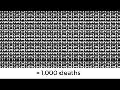 Bergen Belsen Concentration Camp and The Holocaust: Representing the Scale of the Tragedy - YouTube