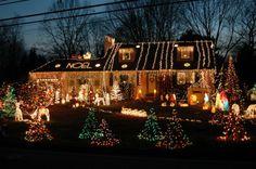 http://z.about.com/d/philadelphia/1/0/y/D/1/christmas_lights_15.jpg