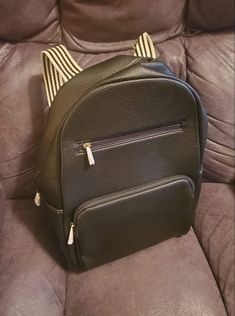 Boutique backpack from 31