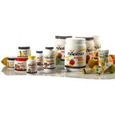 Isagenix Dairy & Gluten Free Berry Flavored 30-Day Cleansing and Fat Burning System For Sale http://10healthyeatingtips.net/isagenix-dairy-gluten-free-berry-flavored-30-day-cleansing-and-fat-burning-system-for-sale/