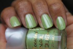 Green Apple - H