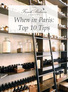 This week over on the French Bedroom Company blog we've enlisted the help of our in-house Parisienne, Milene, to give us her top tips for visiting her home city of Paris.  including tips on where to eat in Paris, what to visit and what to avoid. She lists a visit to Le Marais quarter as a must, with its chic boutiques, art galleries and wonderful French restaurants.
