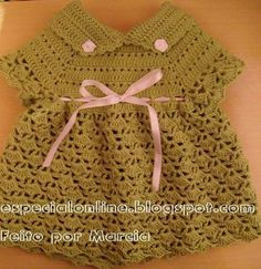 step by step free pattern and tutorial