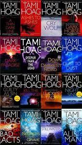 tami hoag novel - Google Search