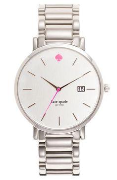 Busque la mejor calidad Relojes? Comprar vestidos de Fobuy@es, disfrutando de gran precio y servicio al cliente satisfecho.