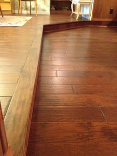 Laminate Flooring Sunken Living Room Furniture In 11 Best Hardwood Floors Images Wood Floor Tiles Hickory By All Install Richardson Tx Www