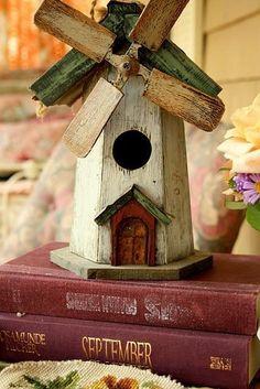 birdhouse-24