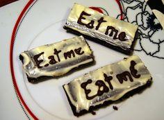 ...Bo Licho Nie Śpi... Sugar, Cookies, Eat, Desserts, Food, Crack Crackers, Tailgate Desserts, Deserts, Biscuits
