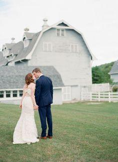 Woodwalk Art Gallery wedding, Door County wedding photographer, Emily Steffen, Wisconsin wedding photographer