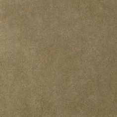 Designer Tiles, Glass, Stone, Custom Mosaics and Slab Fireplace Facade, Limestone Tile, Artistic Tile, Tiles Online, Tile Design, Kitchen Backsplash, Tile Floor, Flooring, Brown