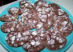 ... Cookies on Pinterest | Cake mixes, Cake mix cookies and Trail mix