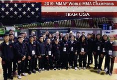 Basketball Court, Soccer, Team Usa, Rome Italy, Mma, Champion, Youth, World, Sports
