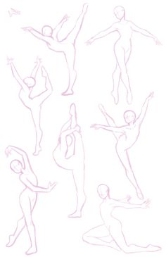 Related posts: Drawing poses group design reference ideas for 2019 Drawing anime figures female bodies 20 Best ideas Ideas Landscaping Drawing Tree For 2019 21 trendy drawing people poses sketches illustrations Drawing Body Poses, Drawing Reference Poses, Anatomy Reference, Drawing Hands, Posture Drawing, Human Drawing, Hand Reference, Reference Images, Manga Drawing