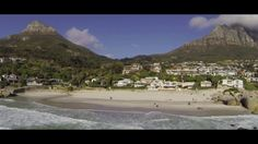 A short film of the beautiful city of Cape Town and his attractions made by the Mutsaards brothers (Sander & Bas). During their memorable trip trough South Africa,…