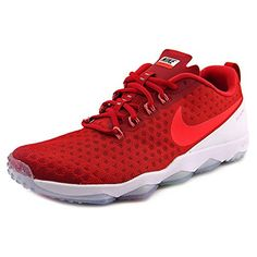 half off 7b1ba 4845f Nike Mens Zoom Hypercross TR 2 GYM REDBRIGHT CRIMSONWHITEBLACK 8 M US      Check out this great product. (This is an affiliate link)