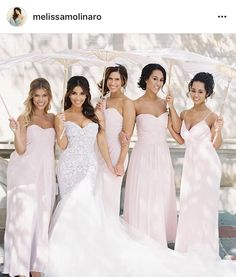 Melissa Molinaro Wedding