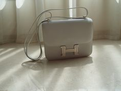 The Constance and Roulis, Kelly Elan, Jige and other clutches... PICS ONLY!!! - Page 10 - PurseForum