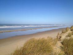la bouverie beach 1