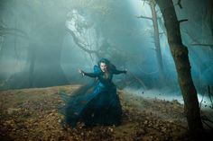 Congratulations to Meryl Streep and the Into The Woods team on their Academy Award nominations including Best Supporting Actress (Meryl Streep), Production Design, and Costume Design!