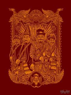http://www.njawani.com/wp-content/uploads/2014/08/labimg_580_kaos-distro-jogja-indonesia-nasionalis-budaya-njawani-t-shirt-besar-sablon-prajurit-kraton-jogja-yogyakarta.jpg