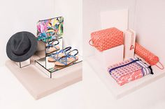 Beachwear Accessories - OYSHO